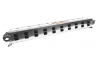 Hydrotek - Lightspeed Controller FLIP 20 Lighting Flip Box (706103)