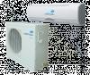Ideal-Air - Mini Split Heat Pump 12000 BTU 15 SEER (700500)