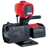 Leader Pumps - Leader Ecotronic 250 1 HP Multistage (727988)