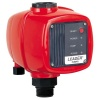 Leader Pumps - Leader Hydrotronic Red 25 PSI (727990)