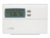 Lux Products - LuxPro Digital Thermostat (700520)
