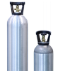 Luxfer - CO2 Tank Aluminum 50lb (703365)