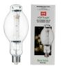 Eye Hortilux - MH 1000 B/U/BT-37 - Super Metal Halide Horizontal Lamp (901722)