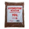 Hydroton Original 10 Liter Bag (714112)