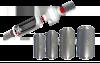 Phresh Filter - Phresh Inline Filter 6in (701175)