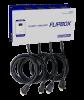 Powerbox Inc - Powerbox LSM-8 Flipbox (702980)