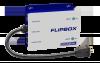Powerbox Inc - Powerbox OG Flipbox (702975)