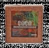 Roots Organics Coco Chips Block 4.5kg (715410) Coconut Coir Fiber