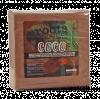Roots Organics Compressed Coco Fiber 5kg (715405)