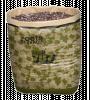 Roots Organics - Roots Organics Formula 707 1.5 Cuft (715168)