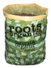 Roots Organics - Roots Potting Soil 1.5 Cu Ft (715160)