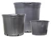 Blow Molded Nursery Pot 10 Gal (725525)