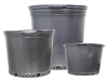 Blow Molded Nursery Pot 7 Gal (725520)