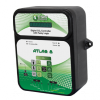 Titan Controls - Atlas 8 Digital CO2 Controller With Fuzzy Logic (702853)