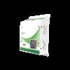 Titan Controls - Helios 15 8 Light Controller W/Timer (702775)