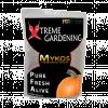 Xtreme Gardening Mykos Wp 15lb 2/Cs (721230)