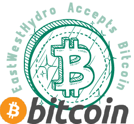Buy Hydroponics With Bitcoins!