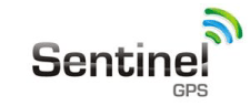Sentinel - CO2, Heating, Lighting, Hydroponics, & Environmental Controllers
